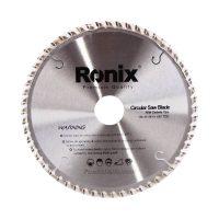 Ronix-RH-5104